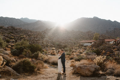 Hilary&JamesPalmSpringsMountainWedding-websize-434