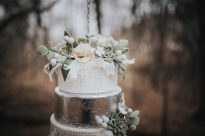 styleinspired_forest_cake