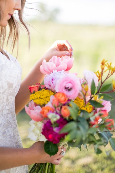 colorado-wedding-photographer-melissa-sue-photography-details_0031