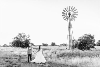 northern-cape-farm-wedding_0056