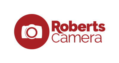 Roberts-Camera-Red-for-Light-BG