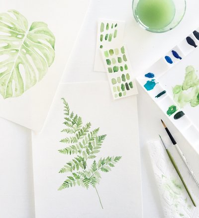 watercolor_botanicals_4