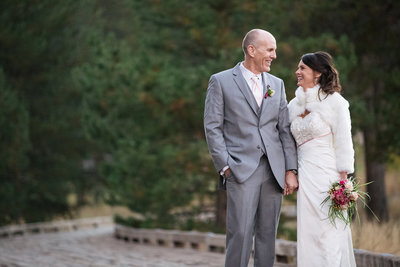 Tahoe_Mountain_Club_Lake_Tahoe_Wedding_004