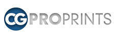 cgproprints_logo