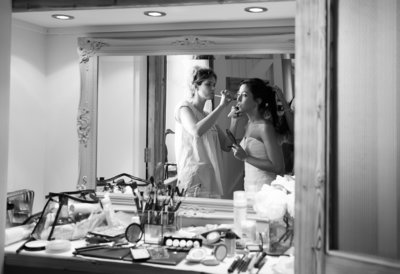 adorlee-0790-southend-barns-wedding-photographer-chichester-west-sussex
