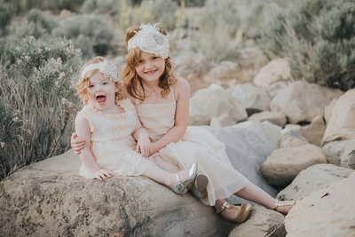 Utah Family Photographer_0341