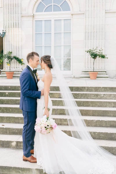 gurneys-wedding-photography-newport-rhodeisland2578