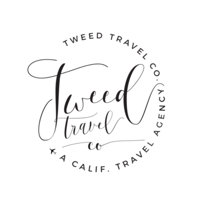 ThirdStory_logos_Tweed