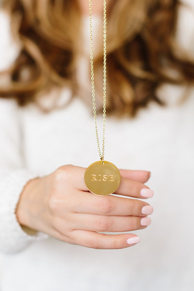 RTS Necklace-7