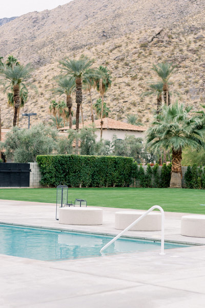 The-Sonoran-Palm-Springs-167