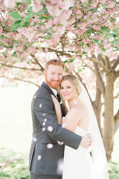 newkentinn-va-spring-wedding-photos-421