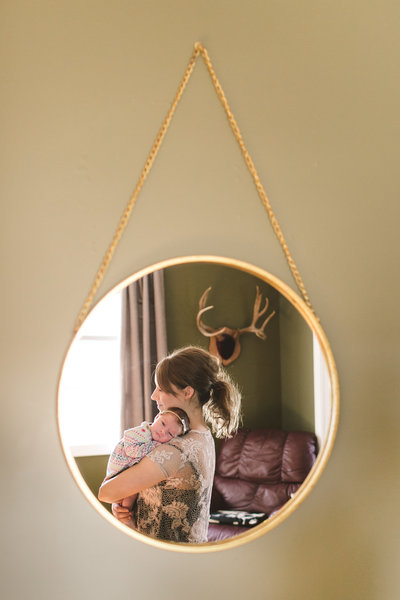 saskatchewan-carlyle-lifestyle-family-newborn-photographer-015