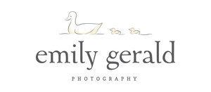 emily+gerald+logo+