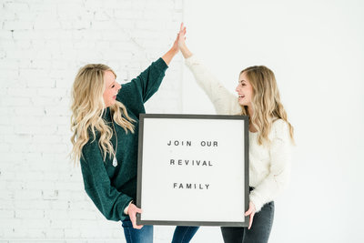 Revival Brand Photos-2914