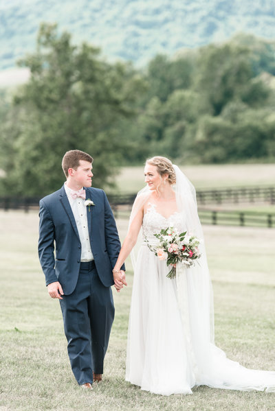 kings-family-vineyard-charlottesville-virginia-blush-wedding-photo174