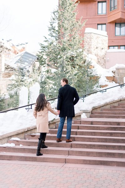 Beaver Creek Wedding_0502