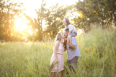 best-murfreesboro-family-photographers