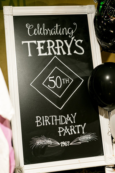 TerryTurner50th_Castleton_FINCH-64
