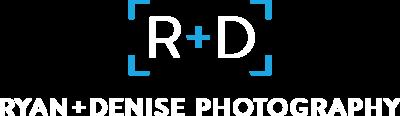 RD-Logo-Large-Reverse