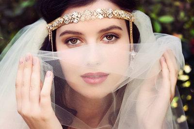 AmyMaliziaphotography-Propel2014-Bridal 01