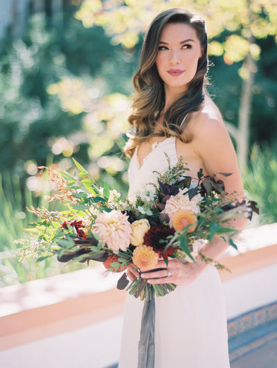Natalie Bray, southern california wedding photographer -6