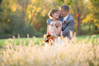 CincinnatiweddingPhoto-2074