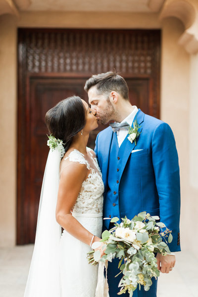 Maria_Sundin_Photography_Wedding_Dubai_Magnolia_Al_Qasr_Gemma_Ryan_web-298