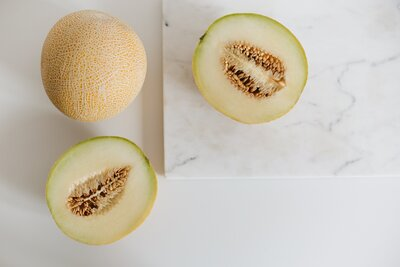 photo-of-sliced-melon-on-marble-surface-4051495
