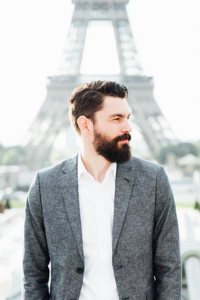 AJ_Paris_48