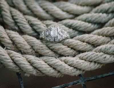 Professional Photographer - Washington DC, VA, MD and Destination Fine art film wedding and portrait photographer