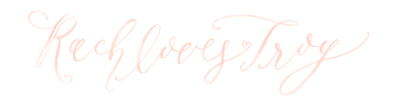 Rach-Loves-Troy-Logo-Transparent