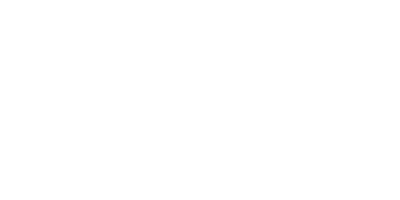 meet the planners final