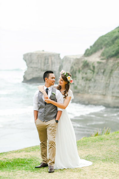 Auckland_Wedding-28