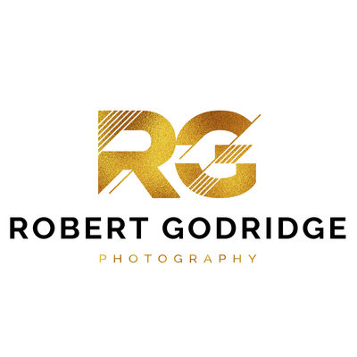 Robert Godridge_Alternate Logo