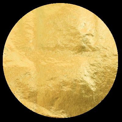 gold_circle