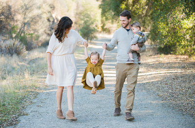 Reed Family Session-10