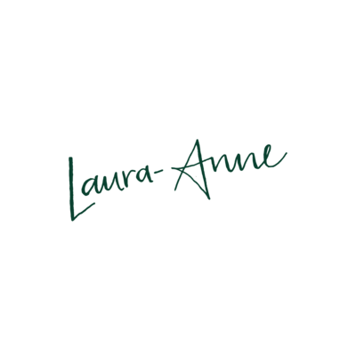 Laura-Anne_Logo-04