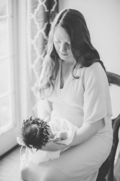 vancouver-newborn-lifestyle-photographer-19