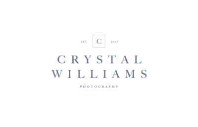 With Grace and Gold - Branding, Web Design, and Education for Creative Women in Business - Crystal Williams Photography - 2