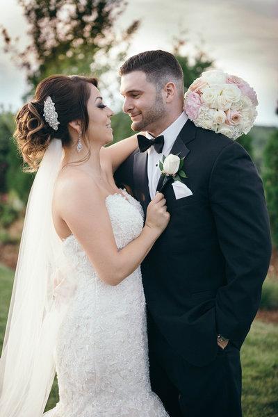 JE.wed-878
