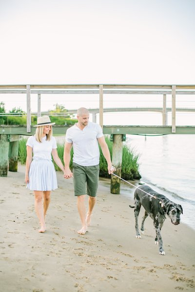 love&lightphotographs_nicole&mike_engagement-4