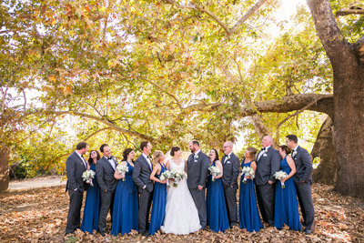 kathrynleemarried.jaimedavisphoto.com-263