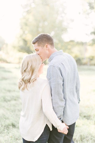 columbus_ohio_wedding_photographer_engagement0033