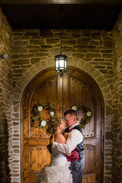 UncorkedStudios_KellyWedding_2513a