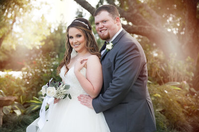 Natchitoches La Wedding Photographers