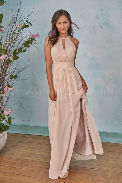 bridesmaid-dresses-B203004-F