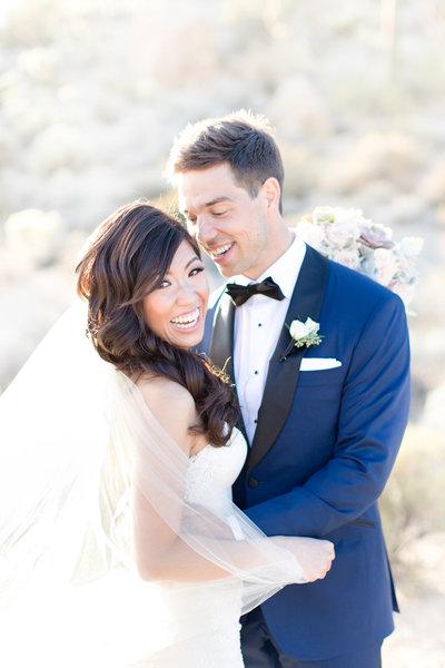 Four Seasons Scottsdale Wedding-0002