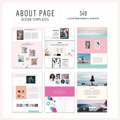 DesignTemplates-Instagram