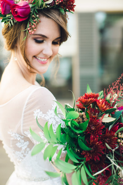 dallas-wedding-photographer-trisha-kay-photography-019
