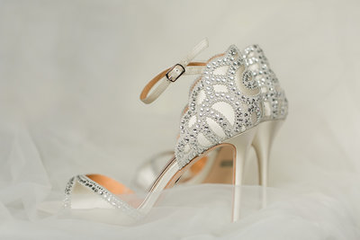 Aria Banquet Wedding Prospect CT-2297